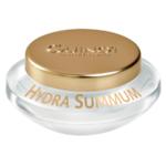 hydra-summum-guinot