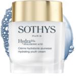 sothys-hydra-3ha-creme-hydratante-jeunesse