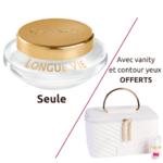 longue-vie-cellulaire-vanity-guinot
