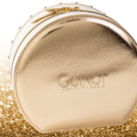 vanity-guinot