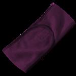 bandeau-visage-demaquillage-prune-kallista