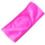 bandeau-visage-demaquillage-rose-kallista