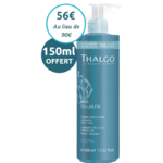 correcteur-global-cellulite-thalgo