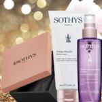 coffret-sothys-corps-cerisier-elixir-douche