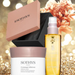 coffret-sothys-corps-cannelle-elixir-gommage-zoom