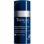 thalgo-soin-hydratant-intense
