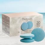 bain-des-lagons-thalgo-packaging