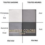 fard-a-paupiere-masters-colors-20-gris
