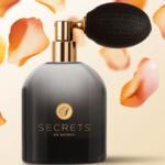 eau-de-parfum-secrets