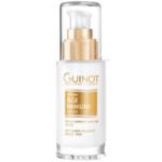 guinot-serum-age-immune