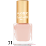 masters-colors-vernis