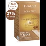 ocea-sun-thalgo-promotion