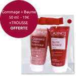 guinot-trousse-corps-voyage