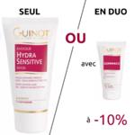guinot-masque-hydra-sensitive