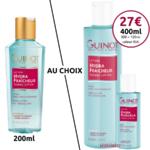 lotion-hydra-fraicheur-guinot-200ml-ou-400ml