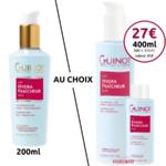 lait-hydra-fraicheur-guinot-200ml-ou-400ml