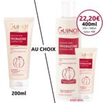 douche-hydrazone-guinot-ou-400ml