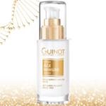 guinot-serum-age-immune (1)