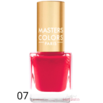 vernis-ongles-masters-colors