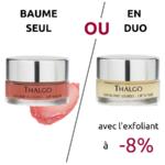 baume-levres-thalgo-rose