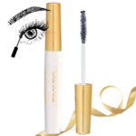 masters-colors-serum-newlash