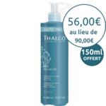 correcteur-global-cellulite-thalgo (1)