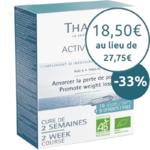 activ-detox-thalgo-2-semaines