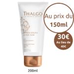 lait-hydra-apaisant-thalgo-200ml-promotion