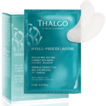 thalgo-masque-patch-hyaluronique