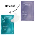 masque-patch-hyaluronique-regard-thalgo