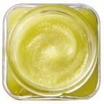 gommage-corps-croisiere-celadon-baija