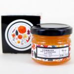 petit-gommage-fleur-oranger-syracuse
