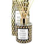 baija-bouquet-parfume-festin-royal