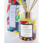 baija-bouquet-parfume-vertige-solaire