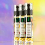 baija-huile-vertige-solaire