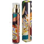 parfum-vertige-solaire-baija