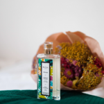 baija-parfum-maison-moana
