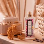 baija-parfum-maison-french-pompon