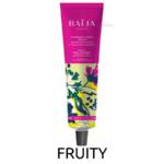 pommade-baija-fruity