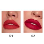 masters-colors-velvet-lip-powder