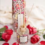 baija-bouquet-parfume-rose-litchi