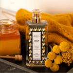 parfum-interieur-miel-caramelise-baija