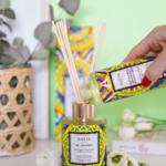 bouquet-parfume-so-loucura-baija