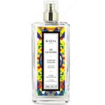 parfum-maison-so-loucura-baija