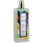 parfum-maison-vertige-solaire-baija