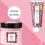 creme-baija-french-pompon