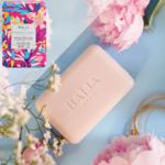 coffret-parfume-delirium-floral-baija-savon