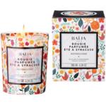baija-bougie-ete-syracuse-fleur-oranger