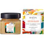 gommage-aux-grains-de-sucre-bergamote-tubereuse-baija-212-ml-vertige-solaire-collection