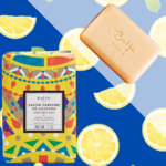 baija-savon-parfume-so-loucura